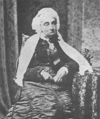 jun 1824